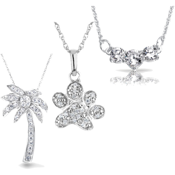 necklace998 Top Jewelry Trends That will Amaze YOU!