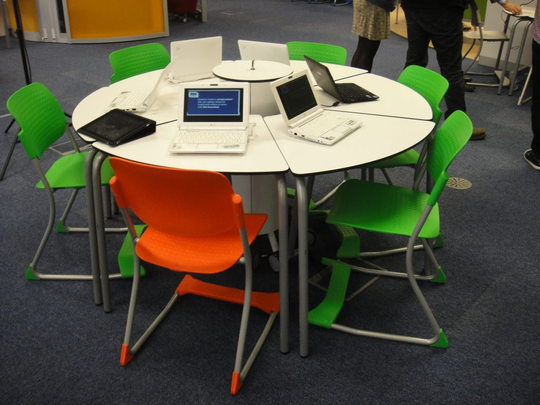 netbooks The Best Digital methods and devices for Learning