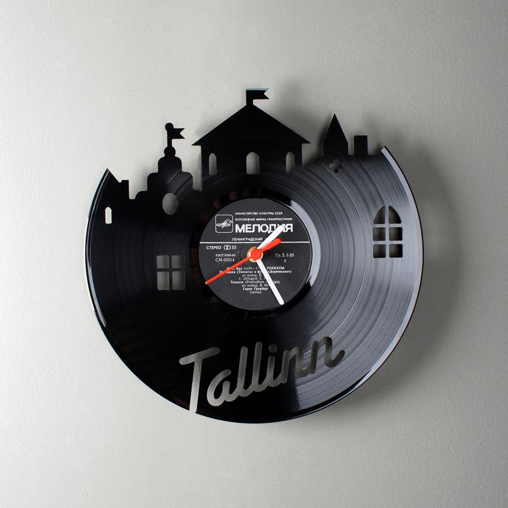nice-wall-clock Best 25 Creative Clock Ideas