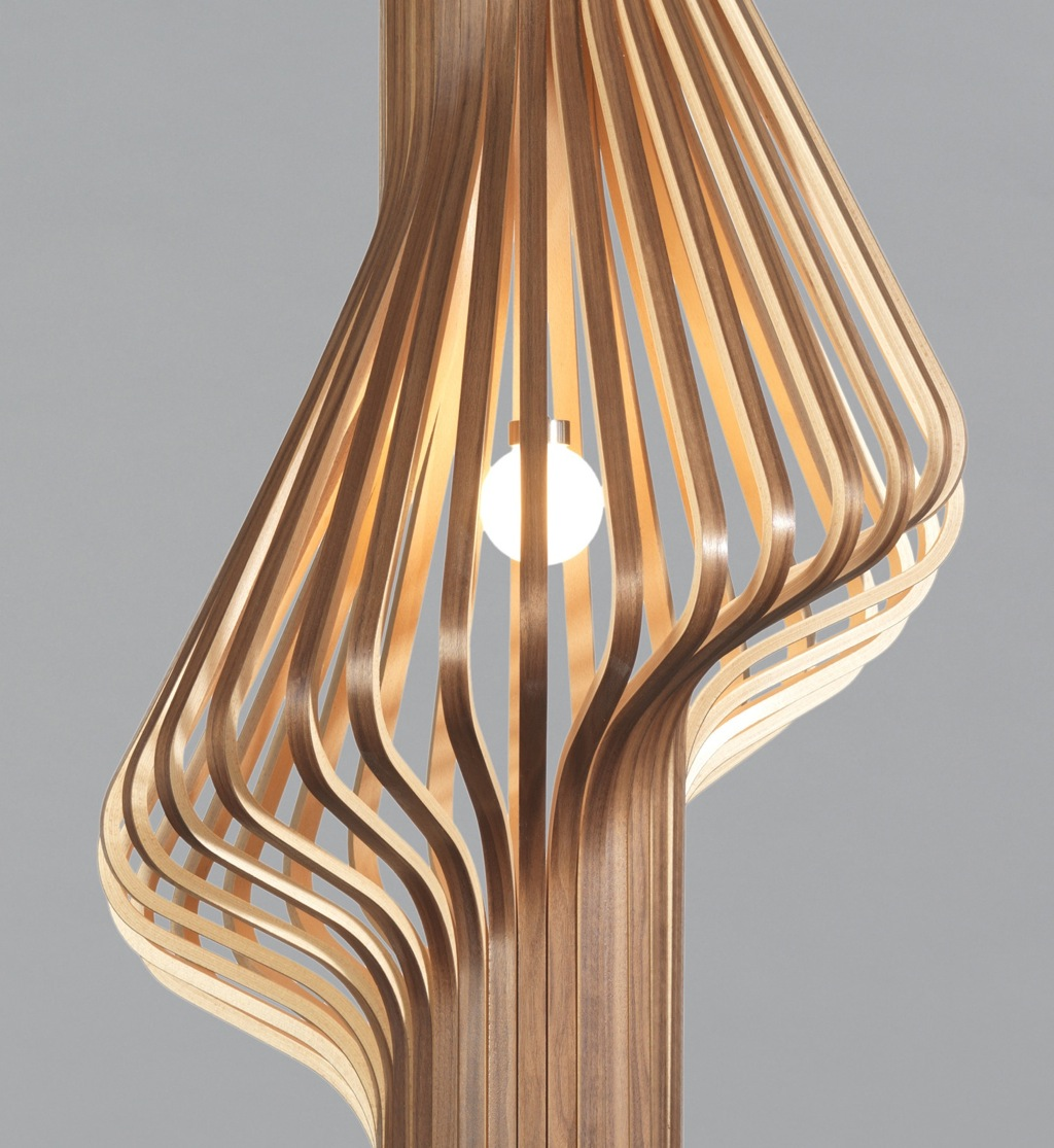 northern-lighting-diva-lamp-dtl-5 Do You Like To Have A handmade Wooden Lamp?