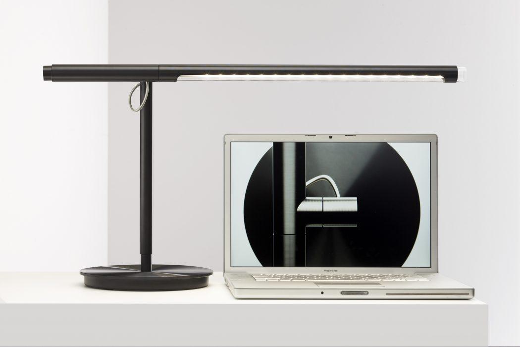 pablo_brazo_table_lamp BRAZO Table Lamp Review