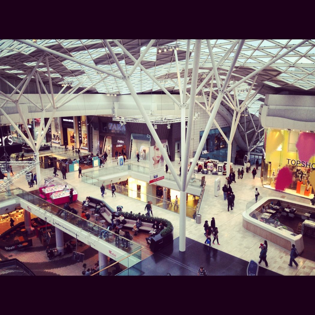 photo-4 The Most Creative Retail Design Ideas