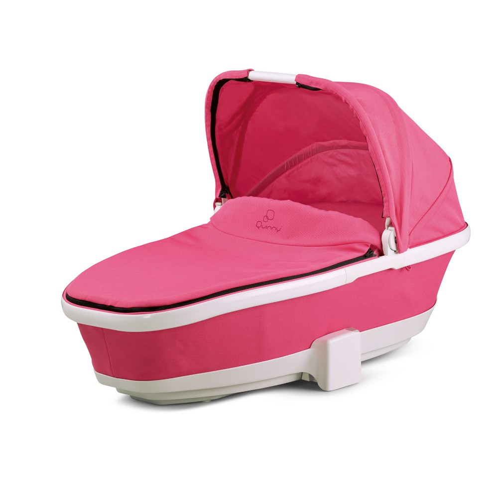 quinny-foldable-carrycot-pink-precious_1_3 45 Marvelous Images for Futuristic Furniture