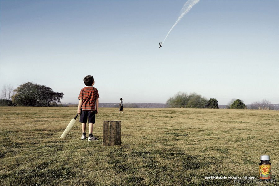 really-funny-print-ads-29 23 Funniest Print Ads
