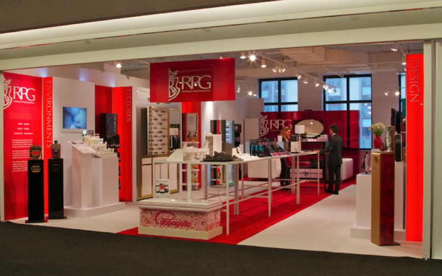 retail-design-collective The Most Creative Retail Design Ideas