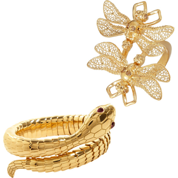 rings6 Top Jewelry Trends That will Amaze YOU!