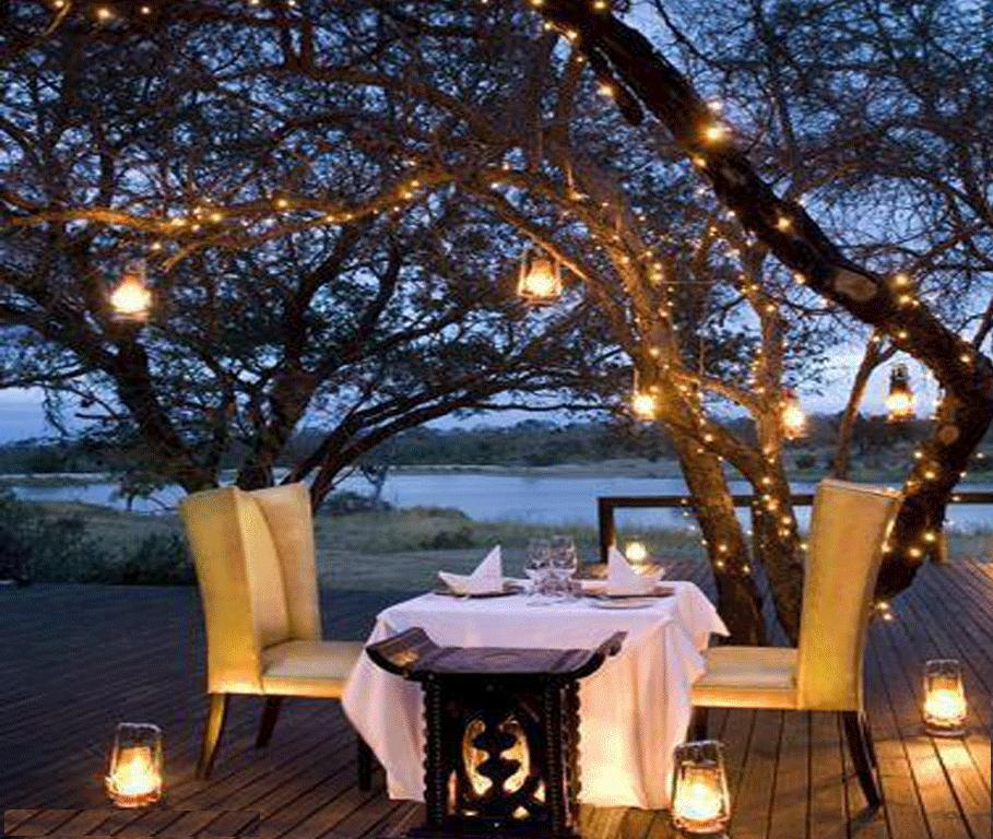 romantic-restaurants-1024x768 15 Best Romantic Gift Ideas