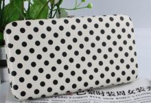 Photo of Collection Of Top Stylish Wallets For Women