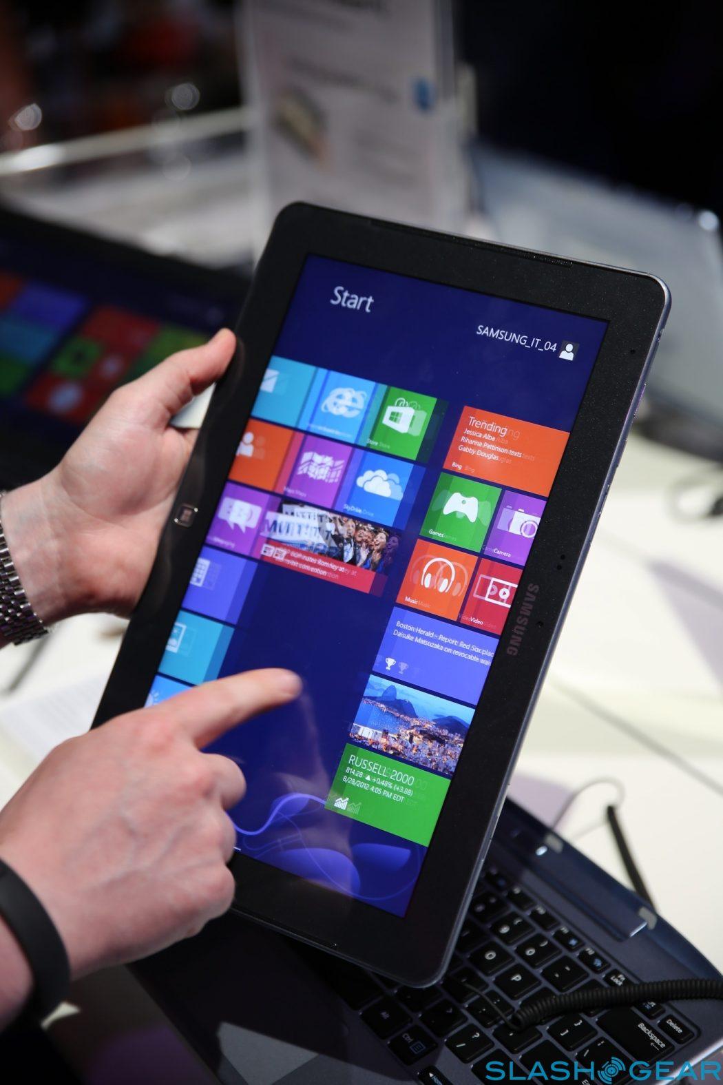 samsung-ativ-smart-pc 5 Most Selected Hybrid Laptops