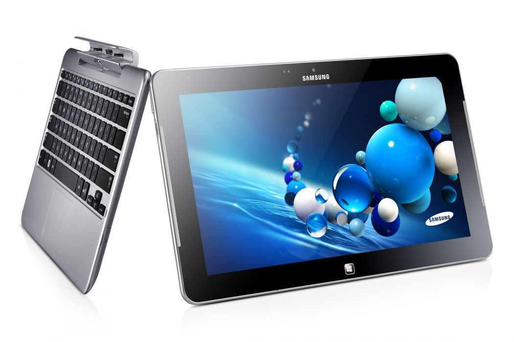 samsung.. 5 Most Selected Hybrid Laptops