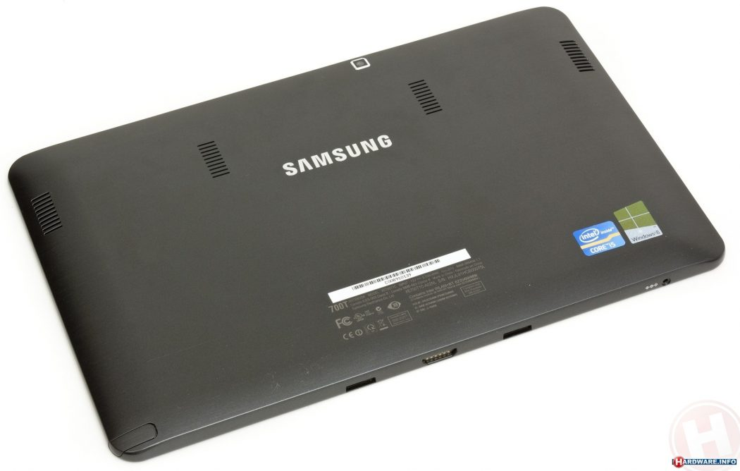 samsung. 5 Most Selected Hybrid Laptops
