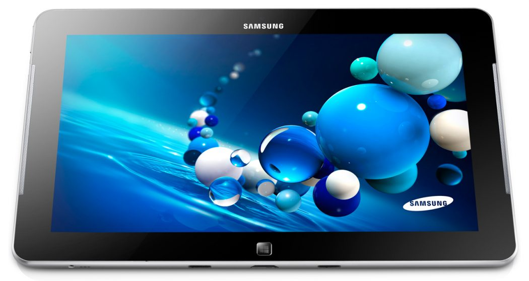 samsung1 5 Most Selected Hybrid Laptops