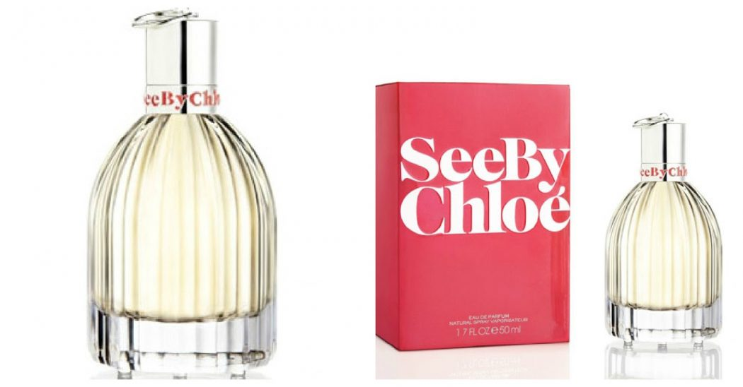 see-by-chloe-perfume-Collage Dazzling Collection of Chloe Perfumes Presented Specially to You