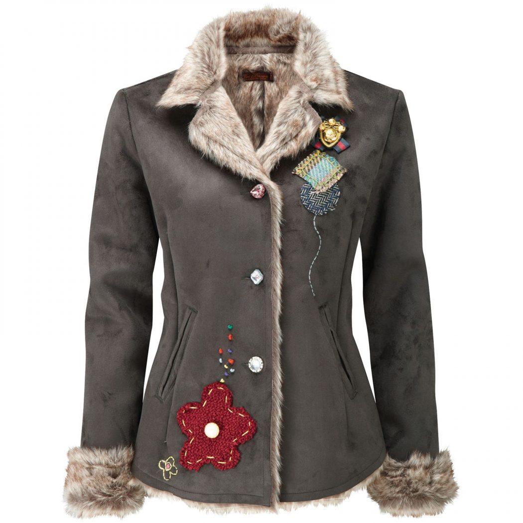 short-fur-3 Best 10 Ideas for Choosing Winter Gifts