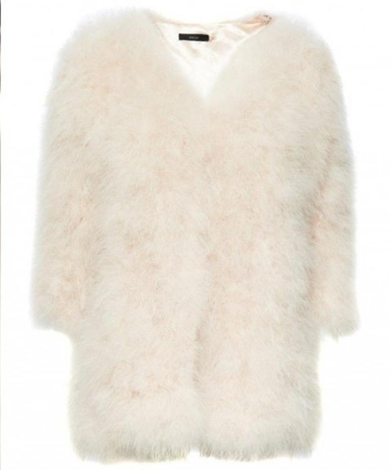 short-fur-4 Best 10 Ideas for Choosing Winter Gifts