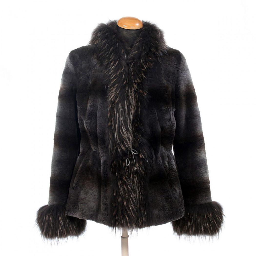 short-fur-5 Best 10 Ideas for Choosing Winter Gifts
