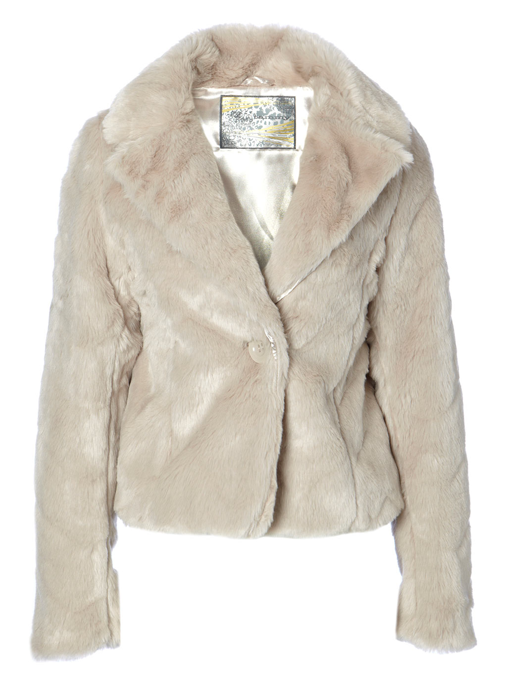 short-fur. Best 10 Ideas for Choosing Winter Gifts