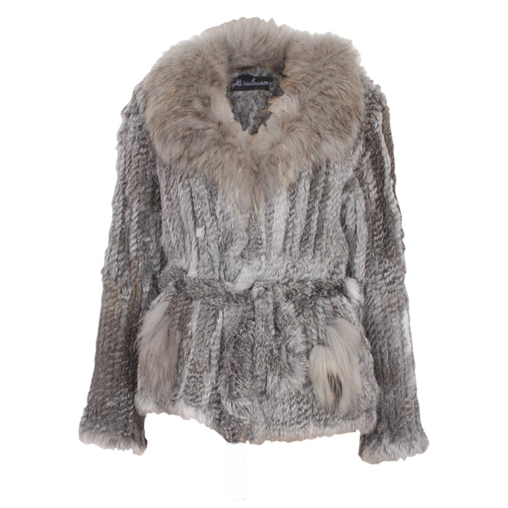 short-fur1 Best 10 Ideas for Choosing Winter Gifts