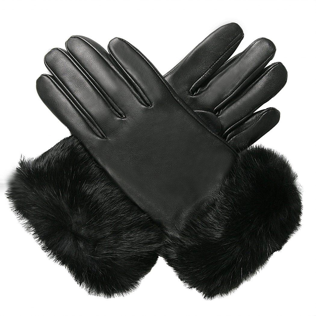 short-gloves-women Best 10 Ideas for Choosing Winter Gifts
