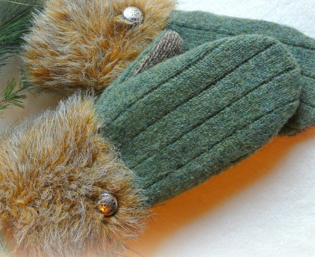 short-mittens11 Best 10 Ideas for Choosing Winter Gifts
