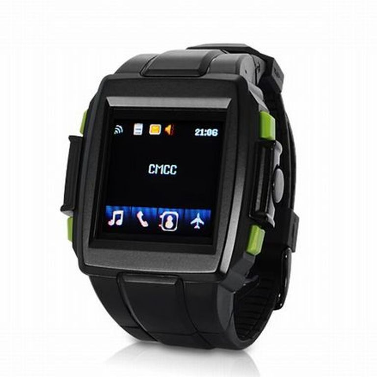 sky-watch-The-ultimate-multifunctional-watch-Sky-Watch-Sports-Watch-Phone_35628_profile Top 30 Multifunctional Watches & Their uses
