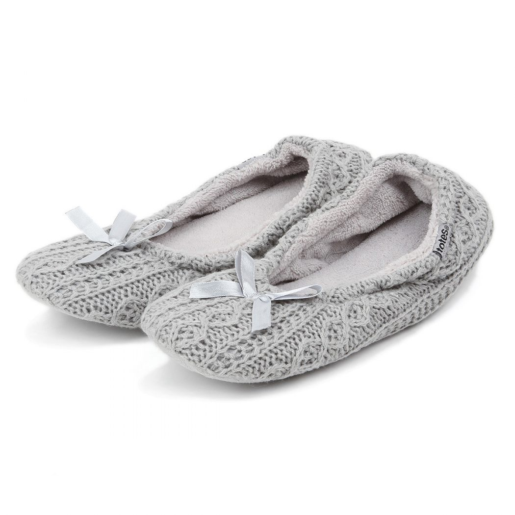 slippers Best 10 Ideas for Choosing Winter Gifts