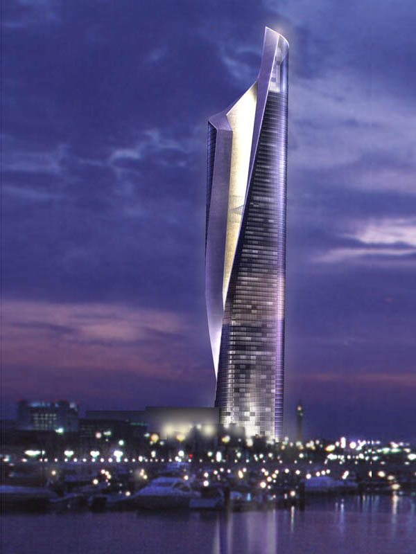 som_al_hamra_firdous_01 What Are The Best 15 Skyscrapers in the World?