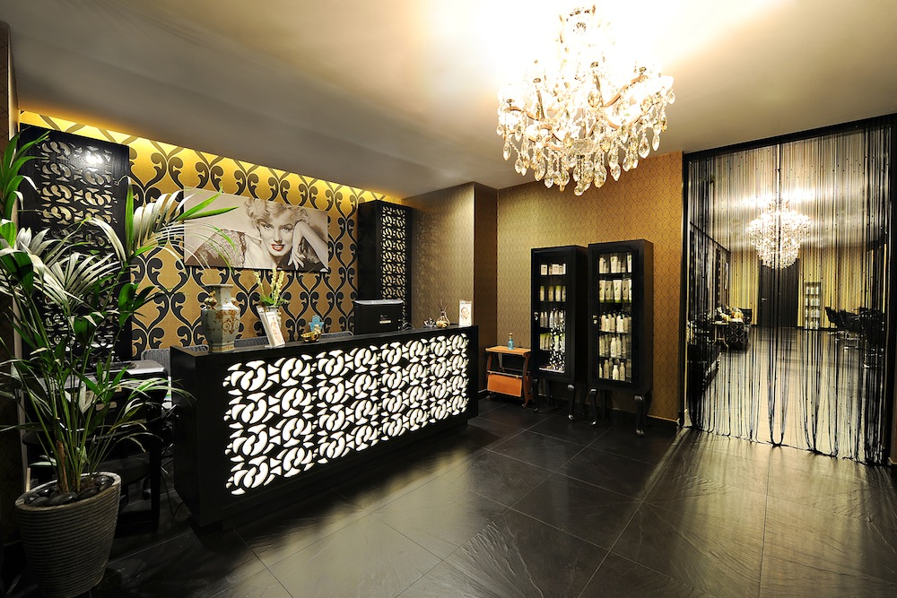 spa-11 What Are The Best Salon & Spa Designs?