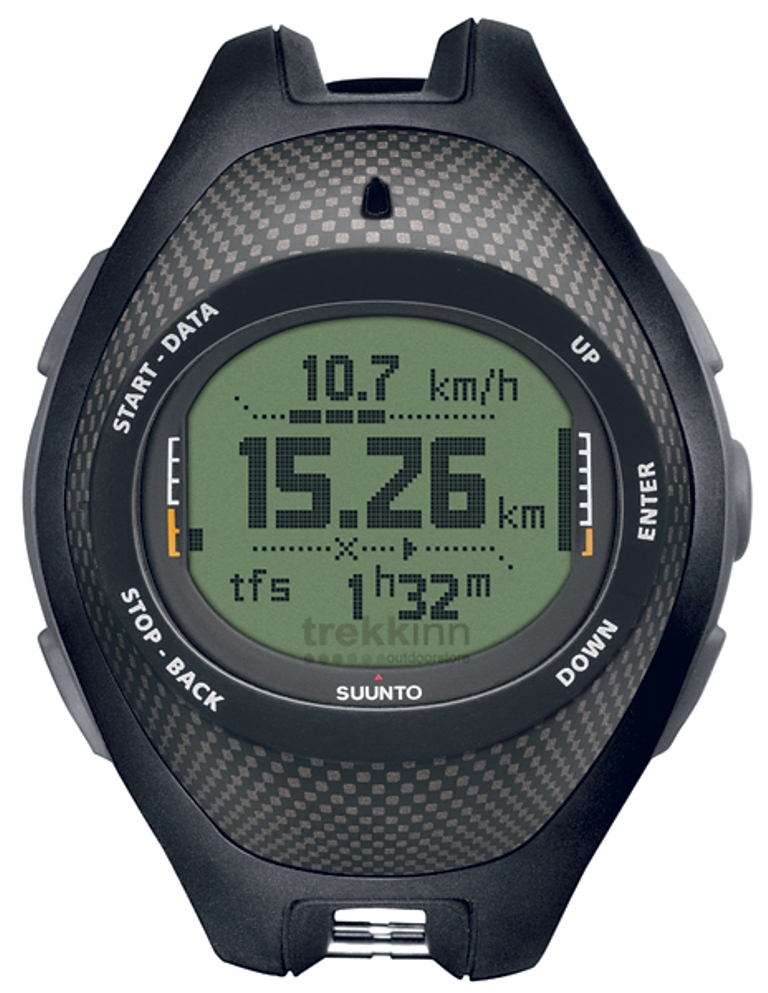 suunto_multifunction-GPS-watch Top 30 Multifunctional Watches & Their uses