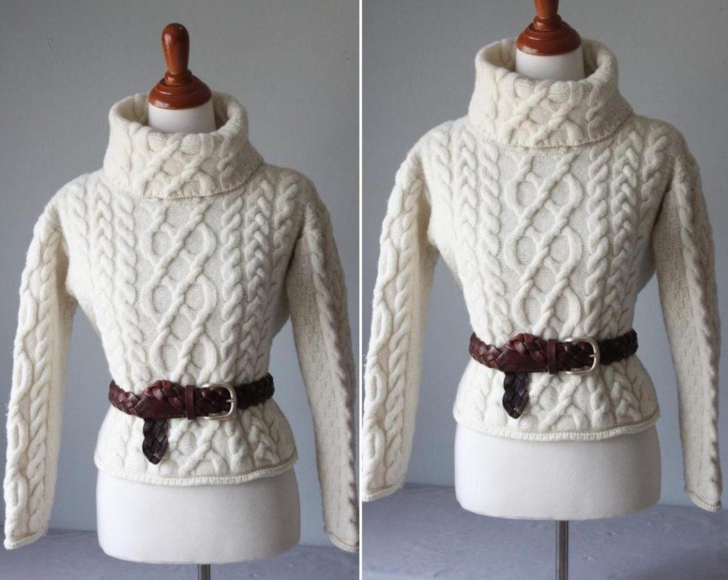 sweater.. Best 10 Ideas for Choosing Winter Gifts