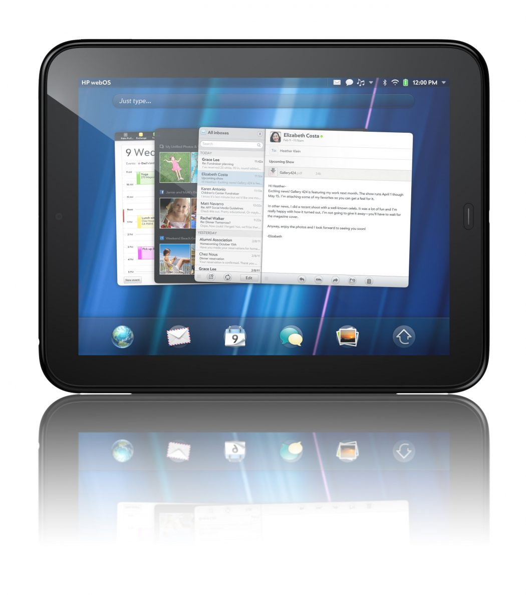 tablet The Best Digital methods and devices for Learning