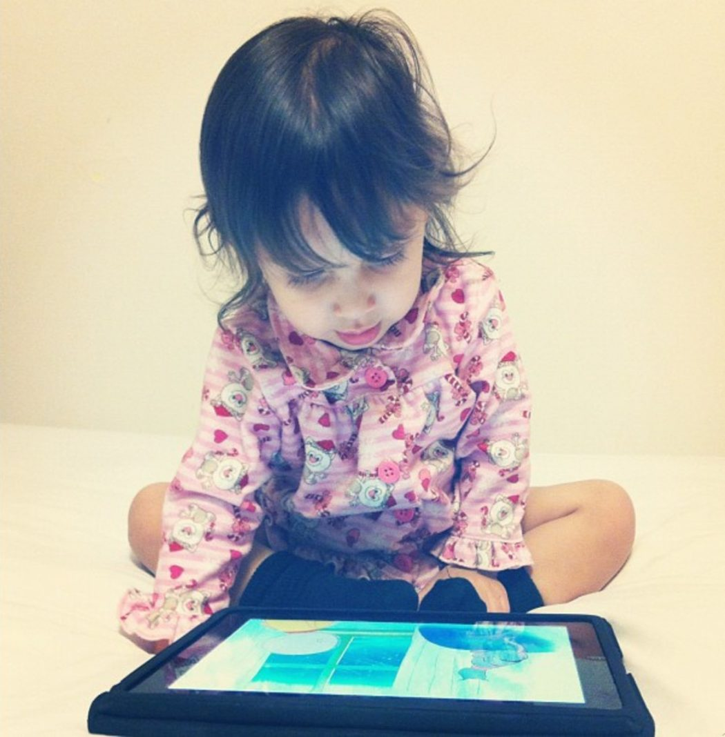 tablets The Best Digital methods and devices for Learning