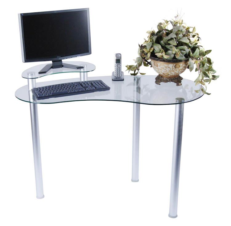 td1-122bwp_lrg Why Glass Computer Desks Are The Trend of This Year?