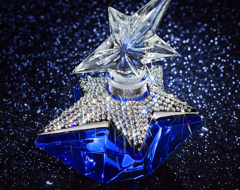 thierry-mugler1 Gorgeous Collection of Perfumes That You Did Not See or Smell Before