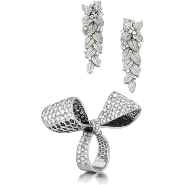 top Top Jewelry Trends That will Amaze YOU!