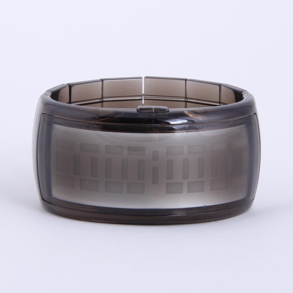 transparent Top 35 Amazing Futuristic Watches