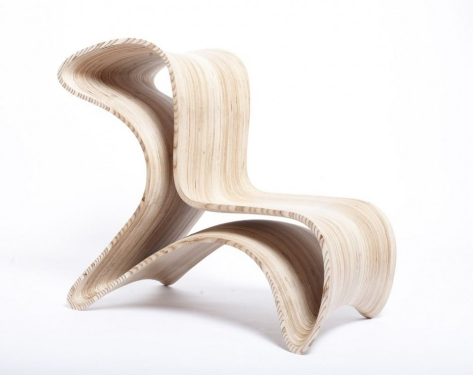 triwing-unique-and-smooth-chair-design-930x738 30 Most Inspiring Chairs
