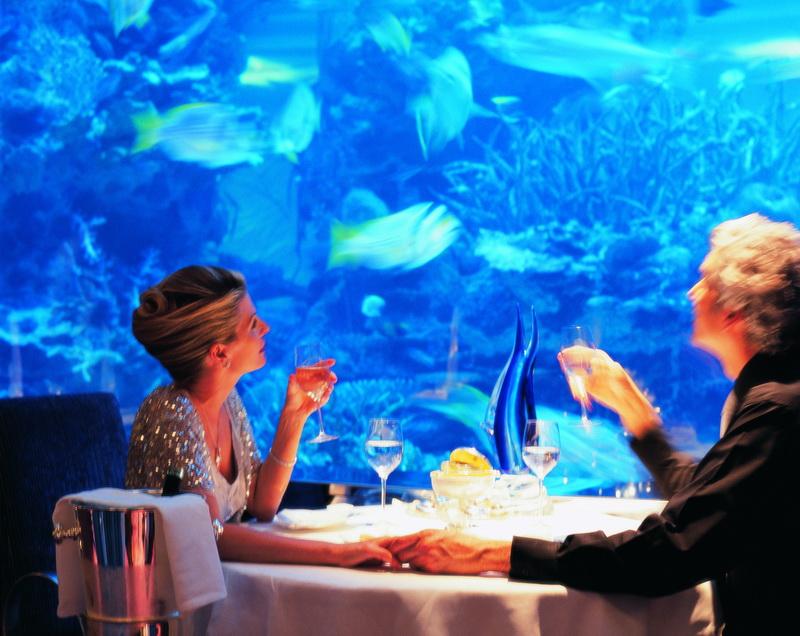 underwater-hotel-dubai-09 Why Atlantis Dubai Hotel is My Favorite Between Arab Hotels?