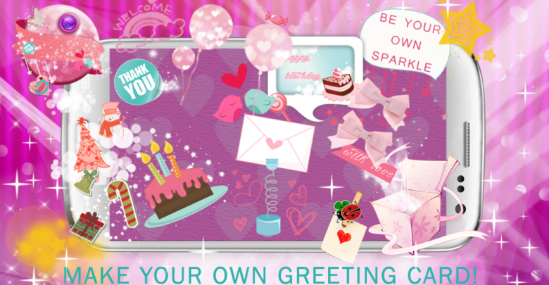 Photo of 12 Nice Greeting Cards for Facebook