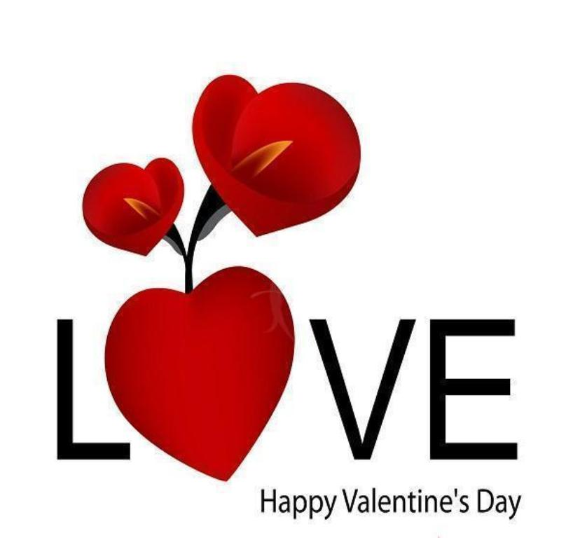 valentine-s-day-greeting-card-ideas-2012-2-2-5-5-17 12 Nice Greeting Cards for Facebook