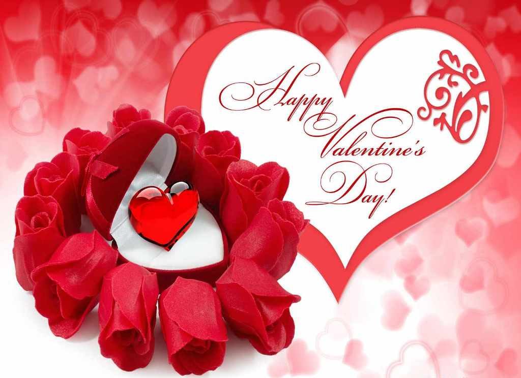 valentines-day-greeting-card-for-boyfriend-5 12 Nice Greeting Cards for Facebook