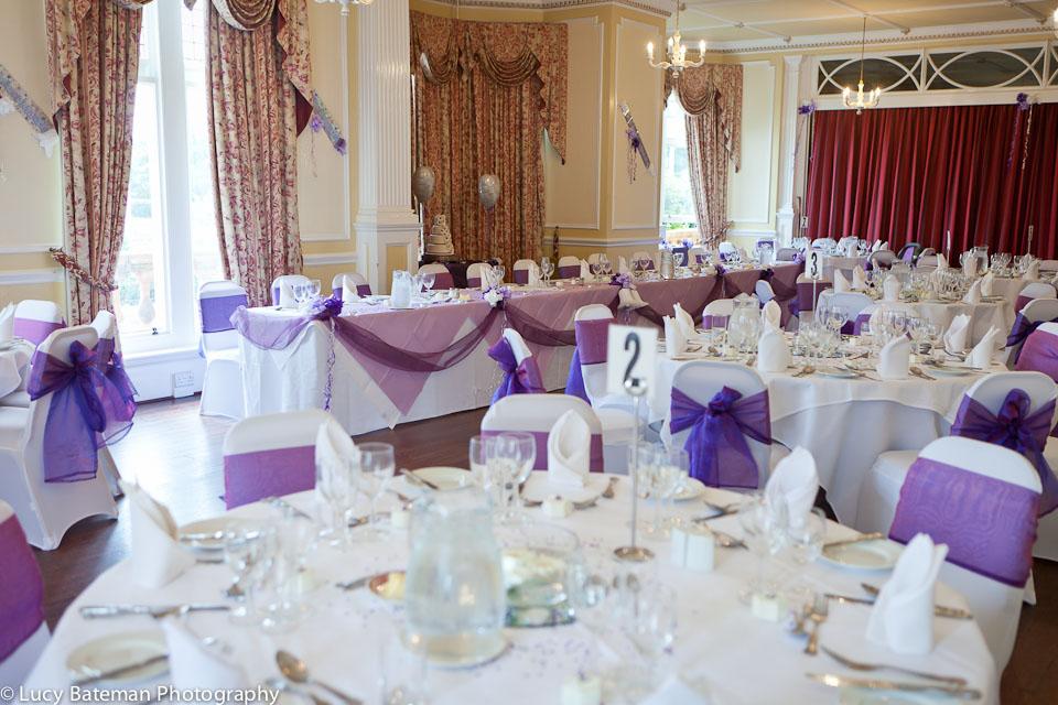 wedding Why Burlington Hotel is The Best in Dublin?