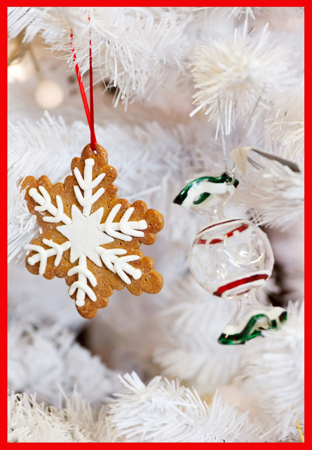 white-christmas-decoration 50 Most Stylish printable greeting cards