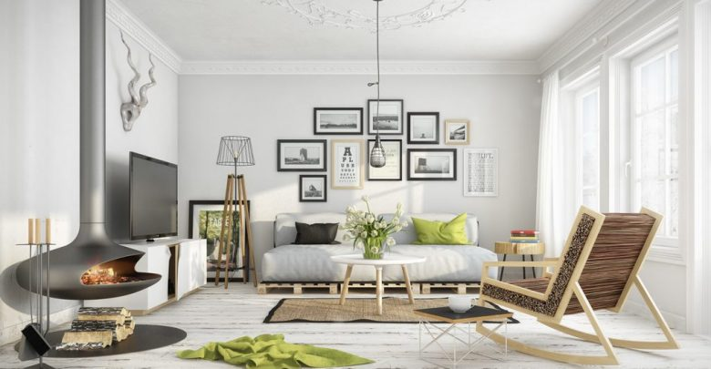 Photo of 3 Tips When Changing to Swedish Furniture Designs
