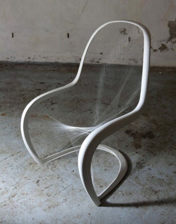 winner-design-by-jump-studios-looks-transparent 30 Most Inspiring Chairs