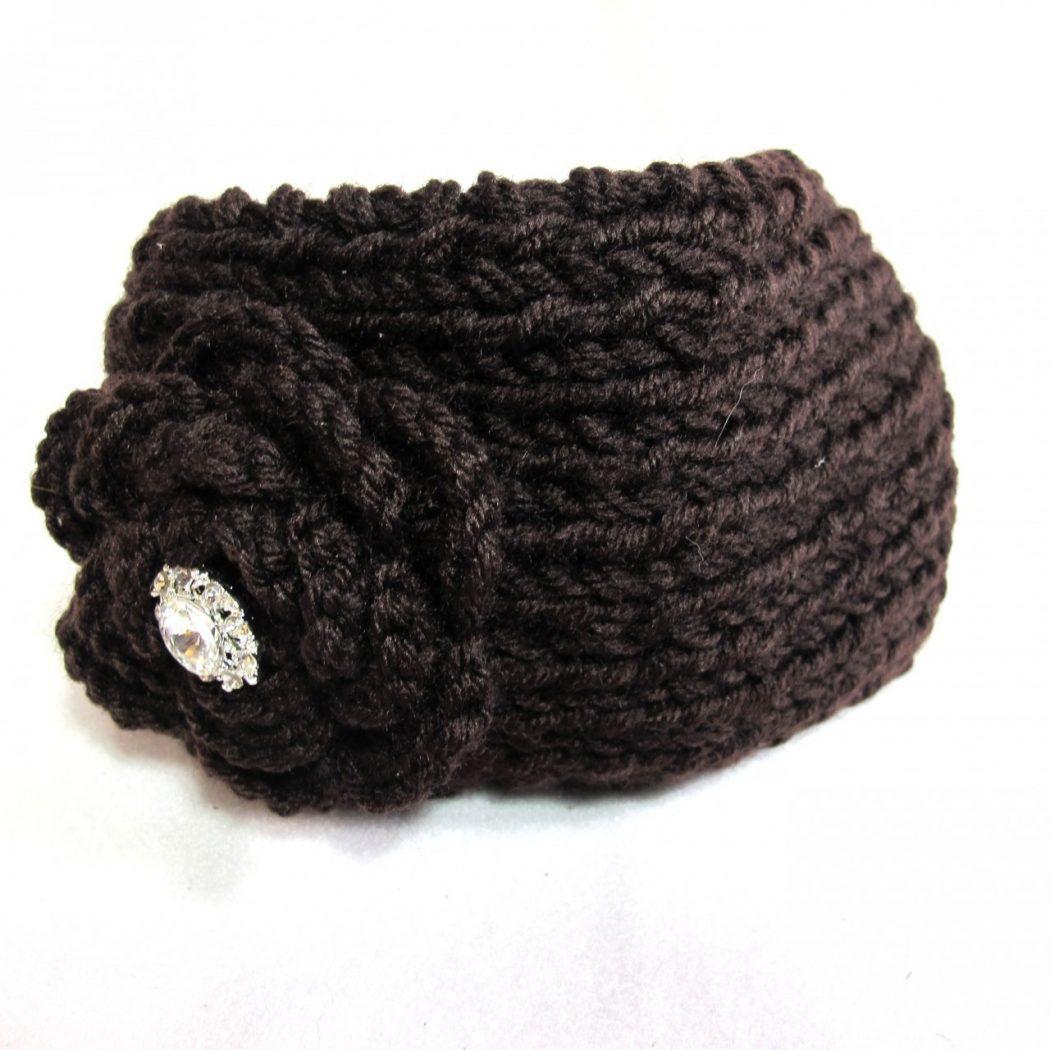 wool-ear-warmer Best 10 Ideas for Choosing Winter Gifts