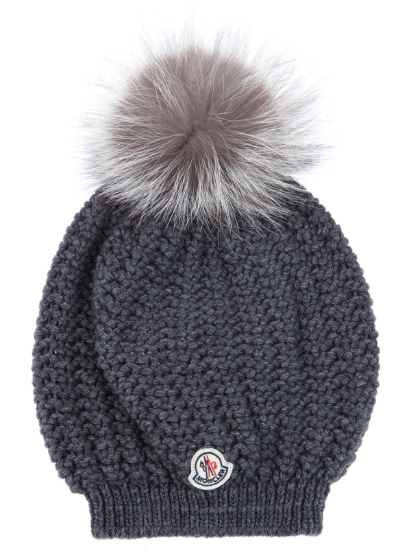 wool-hat-. Best 10 Ideas for Choosing Winter Gifts