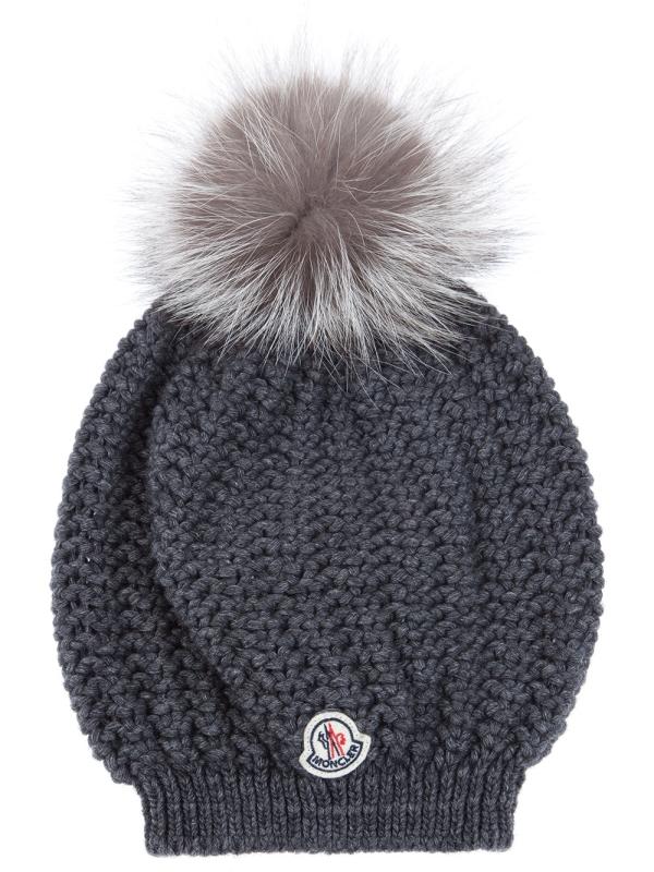 wool-hat-. Best 10 Ideas for Choosing Winter Gifts