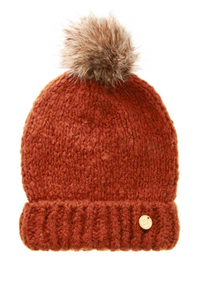 wool-hat Best 10 Ideas for Choosing Winter Gifts