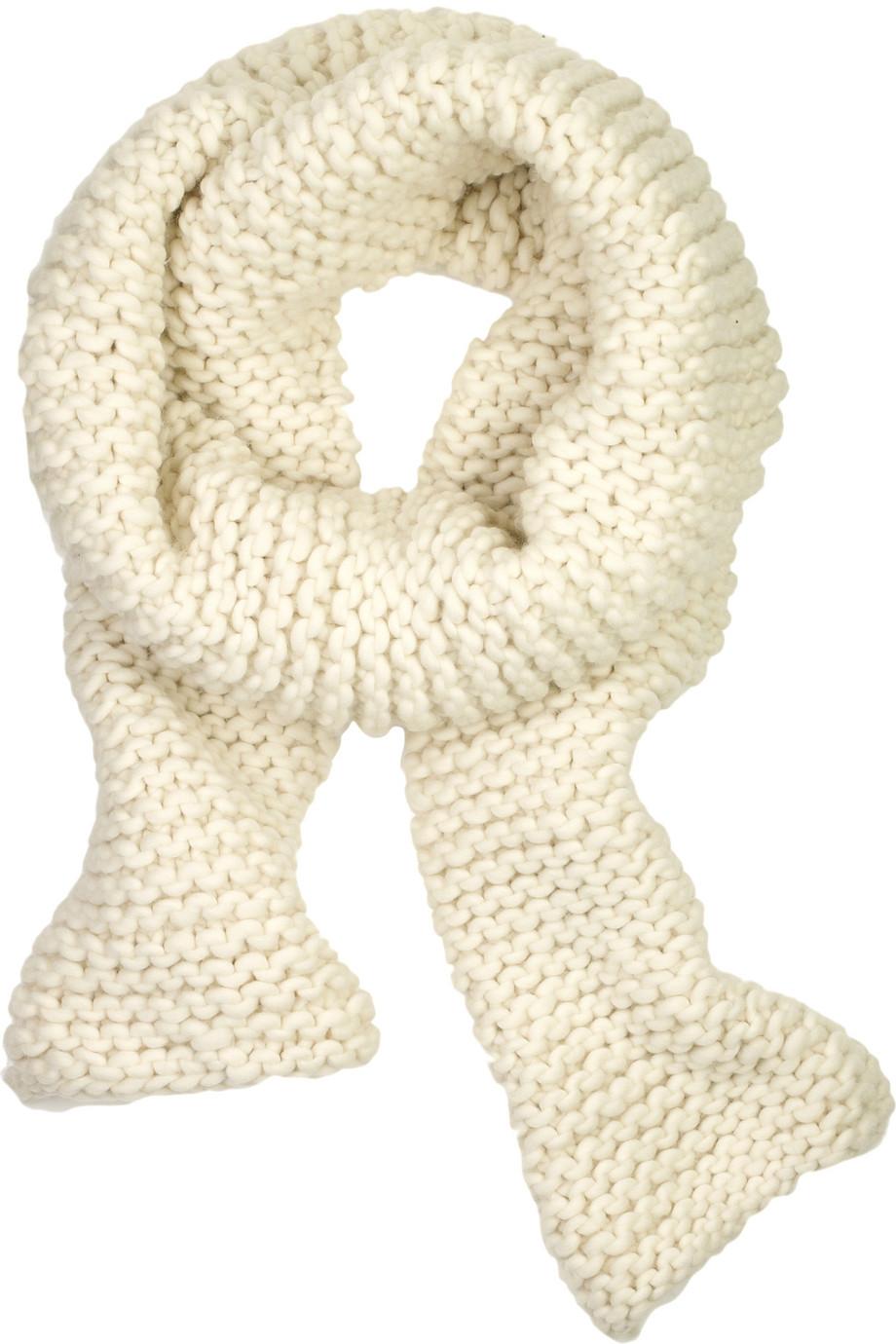 wool-scarf. Best 10 Ideas for Choosing Winter Gifts